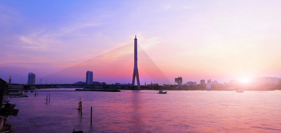 rama-viii-bridge-722552_1920