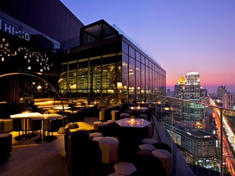 Sofitel-So-Bangkok_Park-Society1