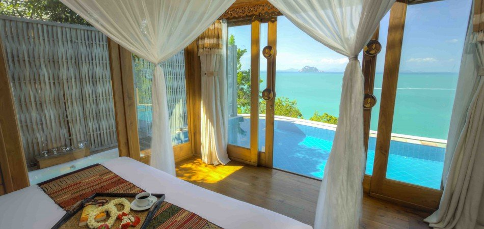 ocean-view-pool-villa-in
