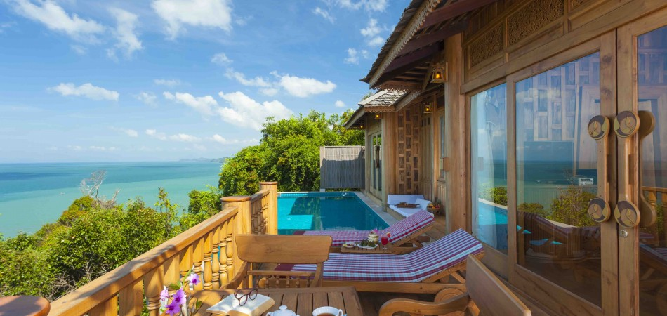 oceanview-pool-villa-out