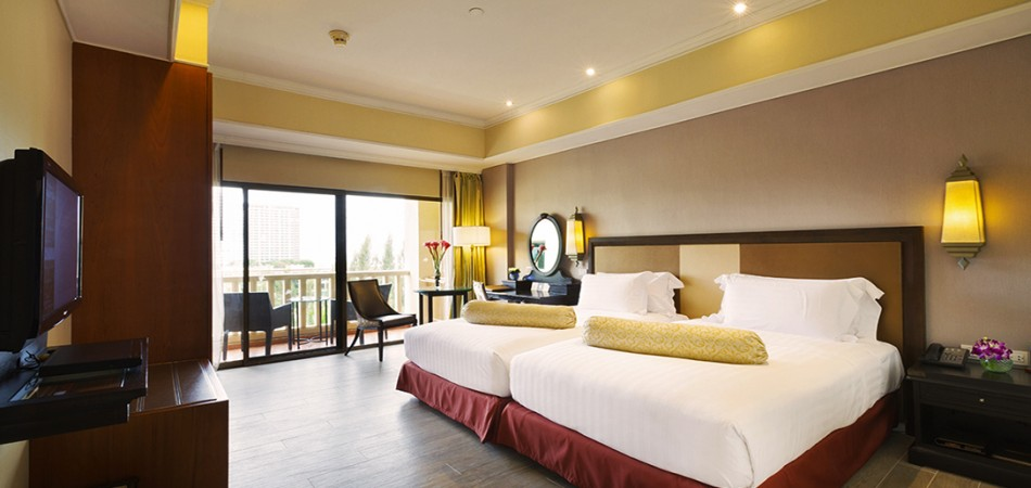 dthh_accommodation_dusit-club-room (1)