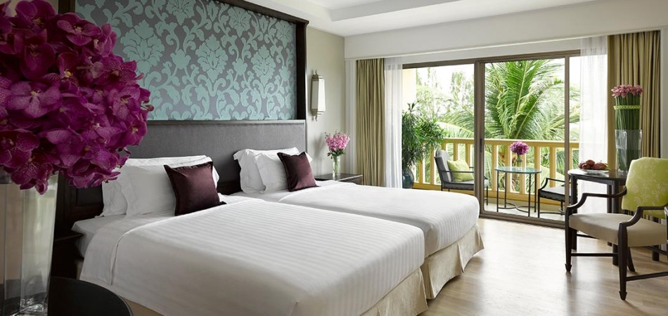 dthh_accommodation_presidential-suite_second-bedroom