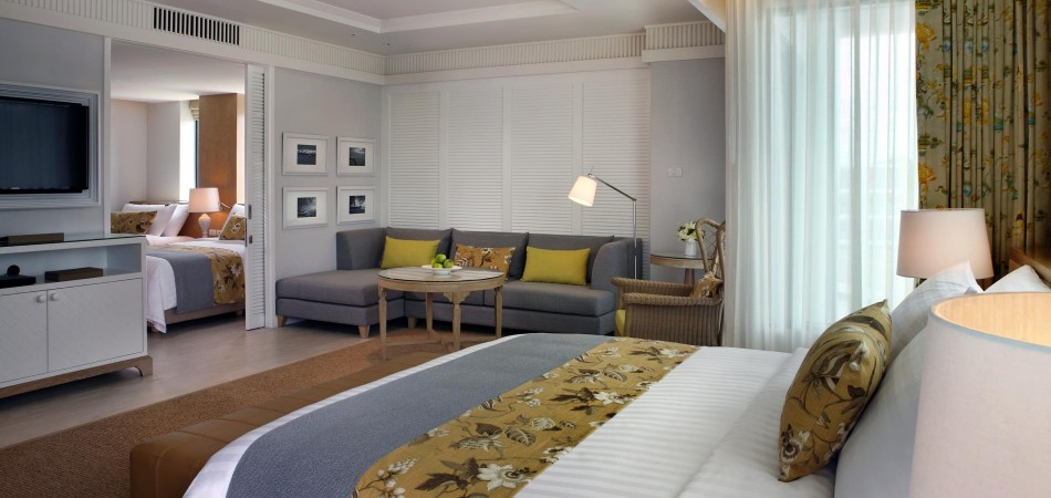 family-suite-room-1