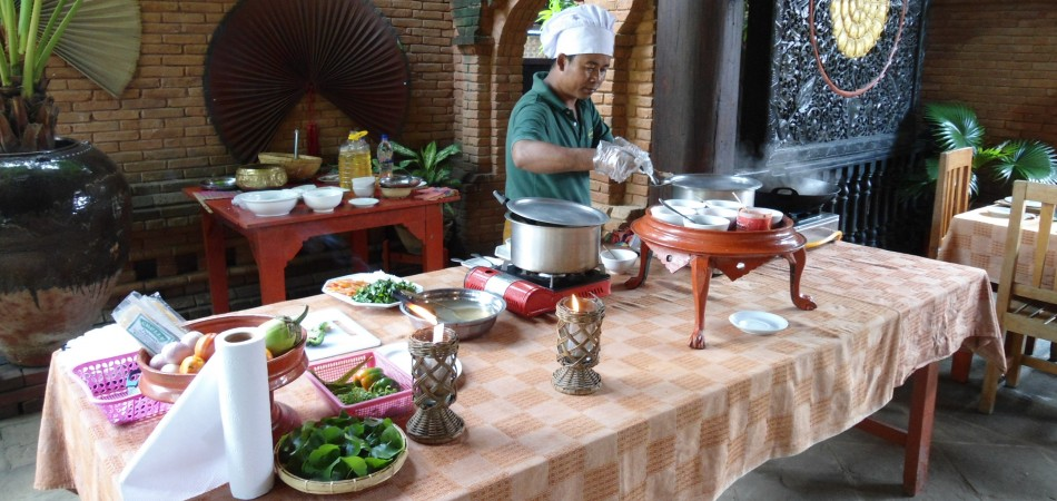 COOKING CLASS IN BAGAN 03
