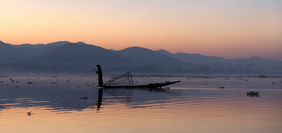 INLE-001