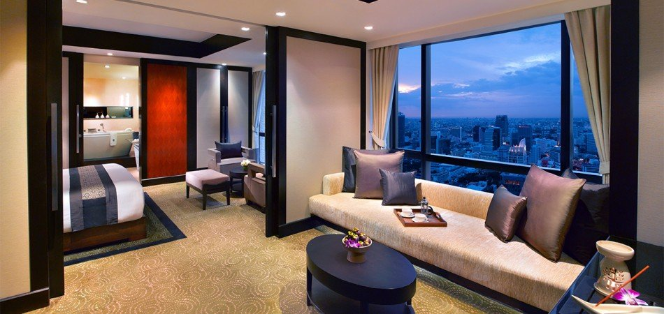 BT-thailand-bangkok-gallery-hotel-one-bedroom-suite-1280x670