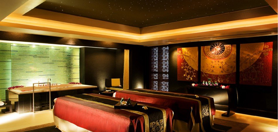 BT-thailand-bangkok-gallery-hotel-spa-treatment-room-1280x670