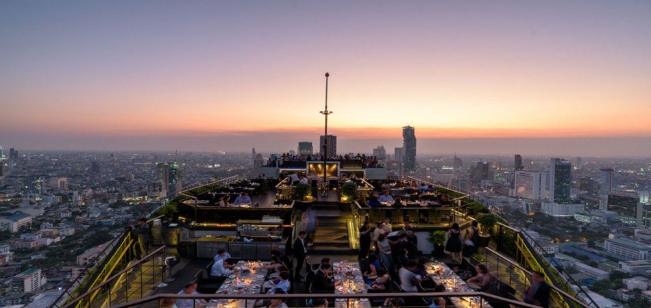 BT-thailand-bangkok-gallery-hotel-vertigo-and-moon-bar-1280x670